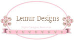 *Lemur Designs