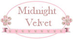 *Midnight Velvet
